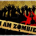 Cancelled – I AM ZOMBIE