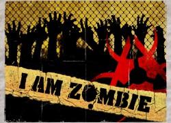I Am Zombie Registration is Open!