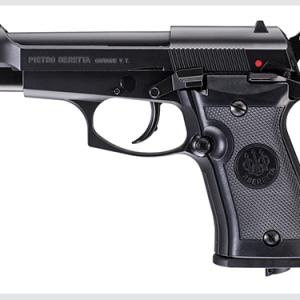 Beretta-M84-FS