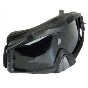 Bravo-Airsoft-Goggles