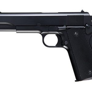 Elite-Force-1911-Blk