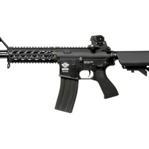 G&G-CM16-Raider-Short-Blk
