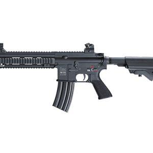 HK-416-CQB