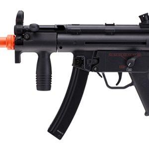 HK-MP5K