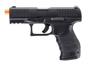 Walther-PPQ-GBB-BLK