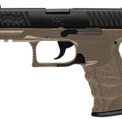 Walther-PPQ-GBB-Tan