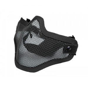 Bravo Lower Face Mask for Airsoft