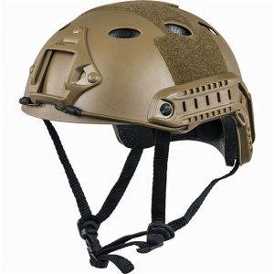 Valken Tactical Helmet
