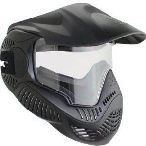 Valken Airsoft Face Mask