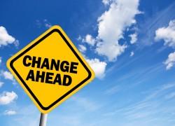 Rules Change Effective 5/1/16!!!