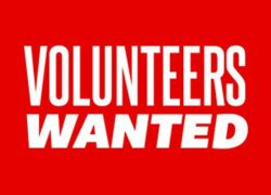 Volunteer Day (11/13/16)