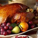 GoAirheads will be open during Thanksgiving Break!