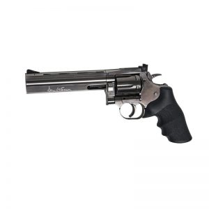 Dan Wesson 6in