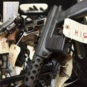 Boneyard Guns